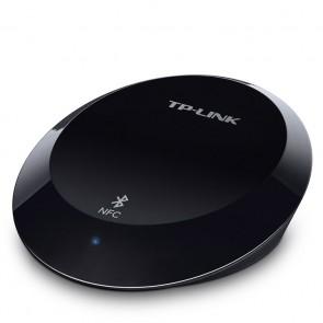 Receptor de Música con Bluetooth TP-Llink HA100