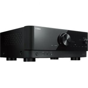 Receptor A V de red de 5.2 canales Yamaha RX-V4A con MusicCast