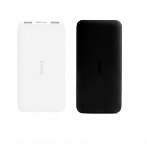 Power Bank Redmi Xiaomi 10000mAh