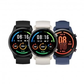 Reloj Inteligente Xiaomi Mi Watch