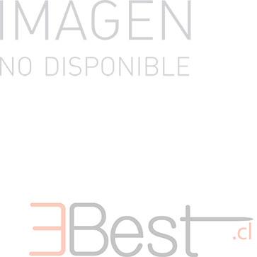 Rodillera 3DF 5.0 ZIP 2019 Negro / Blanco L/XL