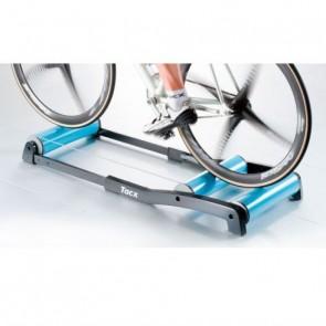 Rodillo para Bicicleta Tacx Antares