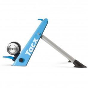 Rodillo Tacx® Blue Twist