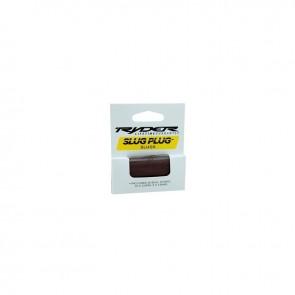 Ryder Slug Plug repuestos tripa reparación 3,5/5mm