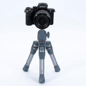 Tripode S3 Lite Mini Fotopro