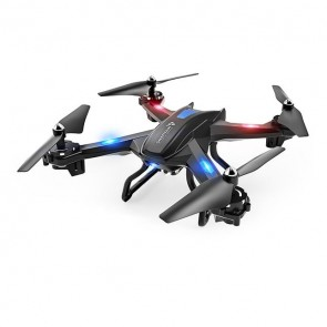 Drone SNAPTAIN S5C 720P HD