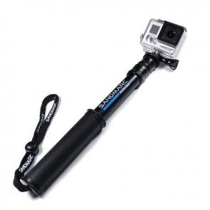 Baston para GoPro Sandmarc Compact Edition 4