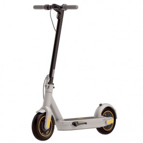 Scooter Electrico Segway Ninebot MAX G30LP1