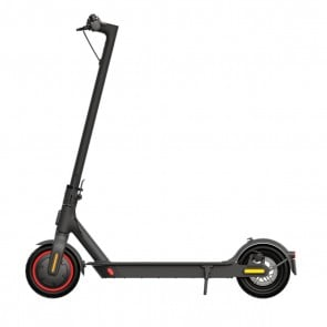 Scooter Electrico Xiaomi Mi Electric Scooter Pro 2