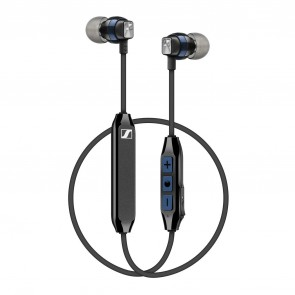 Audifono Bluetooth Sennheiser CX 6.00BT