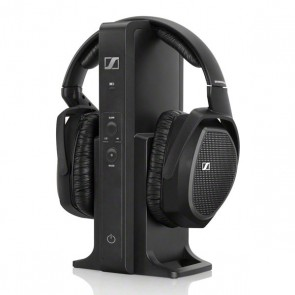 Sennheiser RS175 Audifonos Inalambricos para TV