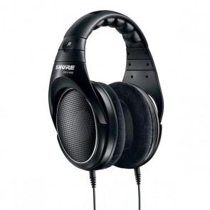 Audífonos Profesionales Shure SRH1440