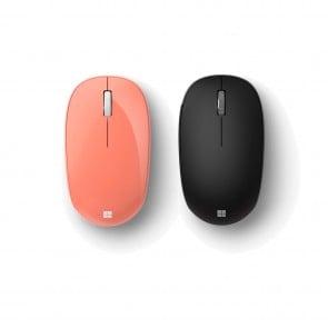 Mouse inalámbrico Microsoft Bluetooth