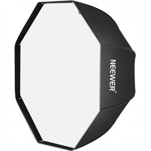 Softbox Octogonal 120cm Neewer