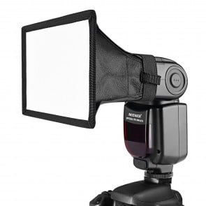 Softbox para Flash - Neewer