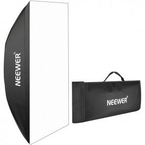 Softbox Rectangular Neewer 60 X 90cm