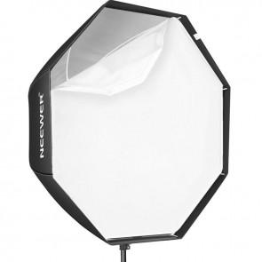 Softbox octogonal de 80cm - Neewer