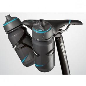 Soporte de Carbono para Botella Tacx