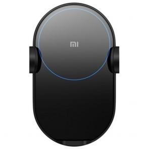 Soporte de Carga para Auto Xiaomi Mi 20W Wireless Car Charger