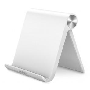 Soporte de Tabletas para Escritorios Ugreen