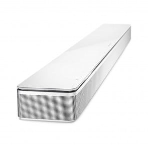 Bose SoundBar 700 Blanco