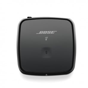 Adaptador SoundTouch Wireless Link 1