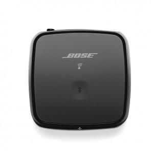 Adaptador SoundTouch Wireless Link 1