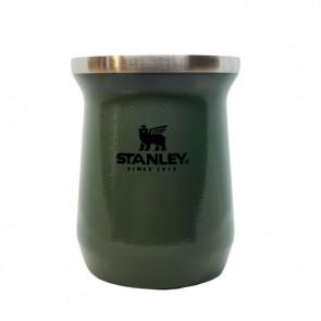 Vaso para  Mate Classic Stanley 236ml Verde