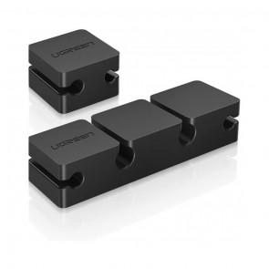 Sujetador para Cables Ugreen