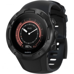Reloj Suunto 5 G1 All Black (