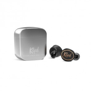 Audifonos Inalambricos Klipsch T5 True
