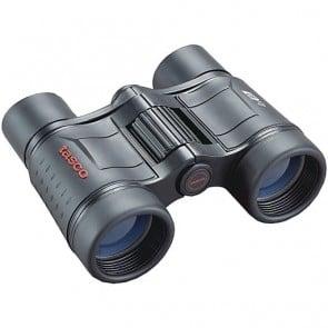 Binoculares Tasco 4 X 30mm