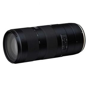 Lente Tamron para Canon 70-210 mm F/4 Di VC USD