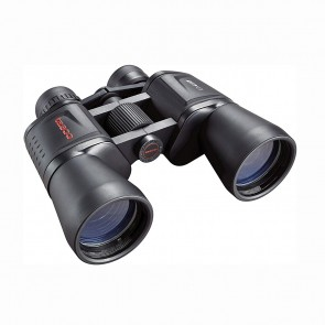 Binocular Tasco Essentials 10 X 50
