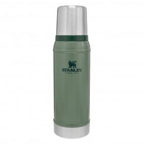 Termo Stanley Classic 739 ML Verde