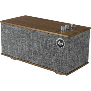 Parlante Bluetooth The One II Klipsch Cafe