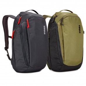 Mochila Thule EnRoute Backpack 23L