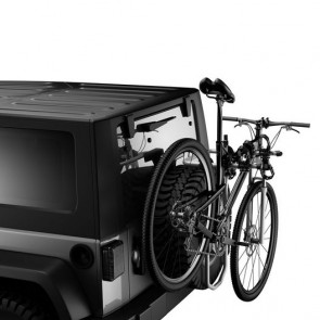 Rack de Bicicleta para Rueda Thule Spare Me 963 PRO 1