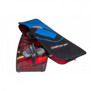 Twin Tip Board Bag Ozone