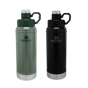 Botella de Agua Classic Stanley 1.06 lt