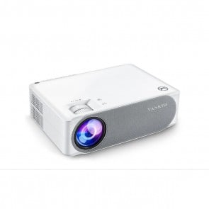 Proyector Performance V630 Native 1080P Full HD Vankyo