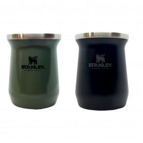 Vaso de Mate Classic Stanley 236ml