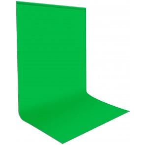 Telon de Fondo Verde 1.8m x 2.8m Neewer