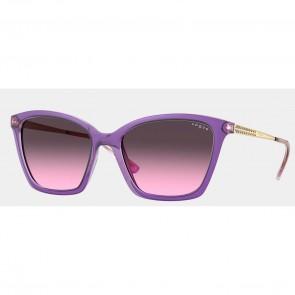 Lentes de Sol Vogue VO5333S Violeta