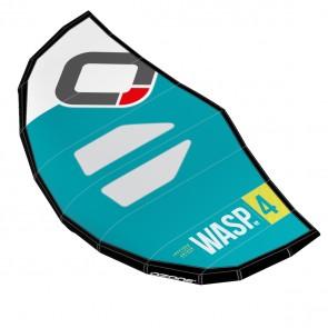Wing Ozone WASP V2 Esmeralda 4 Metros