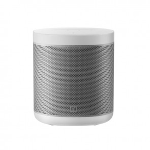 Parlante Bluetooth Mi Smart Speaker Xiaomi