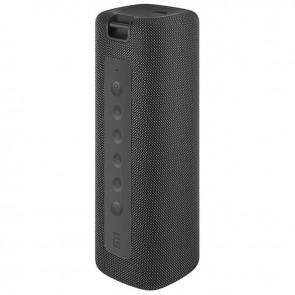 Parlante Bluetooth Xiaomi Mi Portable Bluetooth Speaker (16W) Negro