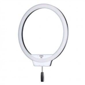 Lampara LED Anular Yongnuo YN-608