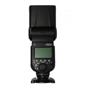 Flash Speedlite Yongnuo YN968N para Nikon 1