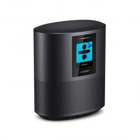 Bose Home Speaker 500 Negro